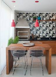 Newest Kitchen Trends by 100 Trends In The Newest Kitchen Trends In Kitchen Design