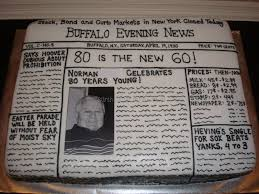 80th birthday party ideas 80th birthday party ideas for 5 best birthday resource gallery
