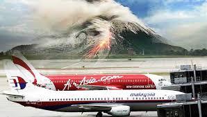 airasia ngurah rai airport mas airasia cancel bali flights free malaysia today