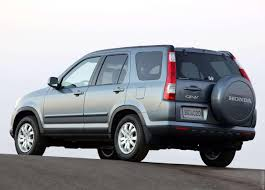 2005 honda crv se honda pinterest honda crv honda and cars