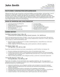 Nanny Job Description On Resume Nanny Responsibilities Resume Lukex Co