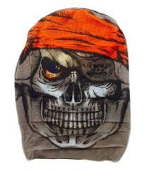 horror masks halloween snb horror mask halloween buy snb horror mask halloween online