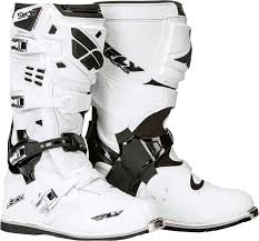 mx riding boots dirt bike u0026 motocross boots u0026 socks u2013 motomonster