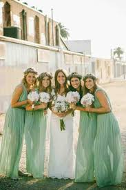 mint bridesmaid dresses pinterest images braidsmaid dress