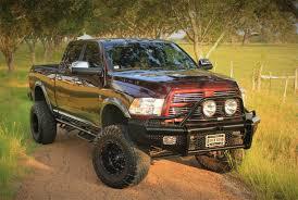 2011 dodge ram front bumper ranch btd101blrs legend bullnose series front bumper for 11