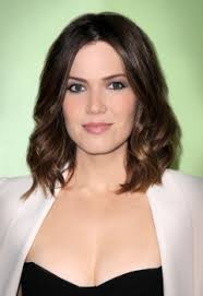 lob haircut 2015 google search mandy moore hair color want things to get pretty pinterest