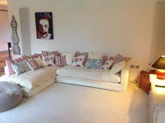 Roma Corner Sofa Image Result For Grey Corner Sofa Hambledon Home Wish List