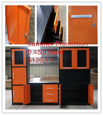 Kitchen Cabinets Used Used Kitchen Cabinets Craigslist Used Kitchen Cabinets Craigslist