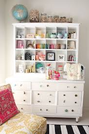 Sewing Room Wall Decor 10 Amazing Sewing Room Ideas