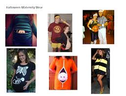 maternity halloween costumes aptaclub