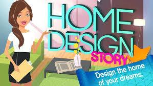 home design story game download home design story chgrille com