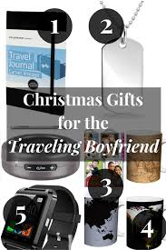 the ultimate christmas gift guide for every traveler on your list
