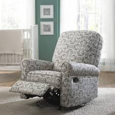 Lazy Boy Sofa Slipcovers by Accessories Lazy Boy Chair Covers Inside Leading Do It Yourself