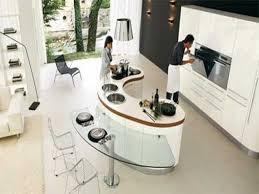 colorado kitchen design kitchen styles kitchen design atlanta interior design ideas for