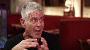 anthony bourdain experiences chicago u0027s extremes cnn video