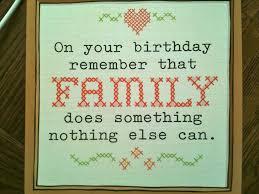 birthday card for brother in law alanarasbach com