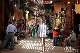 Marrakesh morocco worldwide destination photography insights
