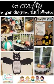 halloween kid craft ideas 822 best halloween images on pinterest halloween crafts