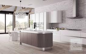 howdens kitchen design howdens kitchen design spurinteractive com