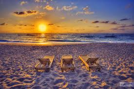 top 10 best beaches in the world that are very beautiful the richest