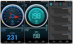 speedometer app android best free gps speedometer apps for iphone android