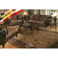 livingroom furniture sets living room sets you ll wayfair