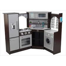 cuisine avec enfant grande cuisine en bois enfant achat vente jeux et jouets pas chers