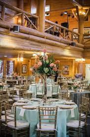 Wedding Venues Memphis Tn 37 Best Memphis Zoo Memphis Wedding Venue Images On Pinterest
