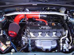 power steering fluid honda civic another revski 2001 honda civic post 3517300 by revski