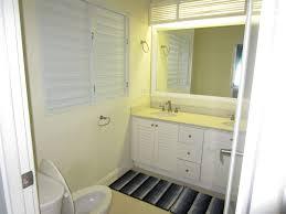 3 bedroom 2 bathroom 3 bedroom 2 bathroom home at richmond estate st jamaica st