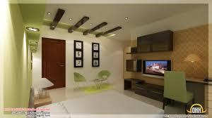 home interior design low budget living room decorating ideas for indian homes home design photos