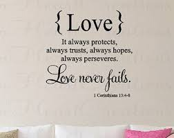 wedding quotes bible pictures inspirational marriage quotes from the bible quotes