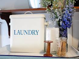Vintage Laundry Room - laundry room beautiful room design the best vintage laundry