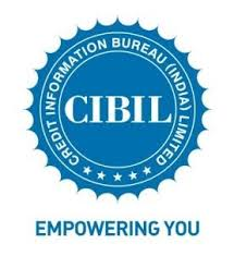 trans union credit bureau icici securities and cibil announce cibil transunion and