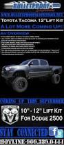 toyota tacoma jacked up 62 best tacoma ktm images on pinterest toyota trucks tacoma
