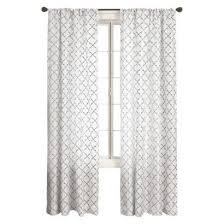Target Living Room Curtains 37 Best Rugs Images On Pinterest Window Panels Curtain Panels