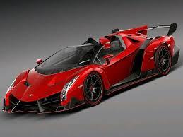 most expensive car lamborghini roxtunecars lamborghini veneno top gear cars cars bikes