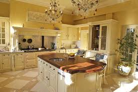 rod stewart u0027s essex mansion yours for 7 5m home the times