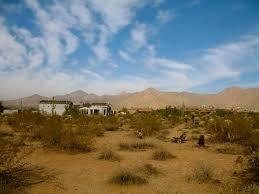 file desert backyard jpg wikimedia commons