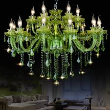 Cheap Crystal Chandeliers For Sale Chandelier Discount Chandelier Contemporary Catalog Discount