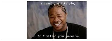 xzibit meme win