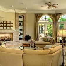 Palladium Windows Ideas 82 Best Arch Window Treatments Images On Pinterest Arch Window
