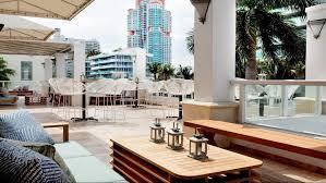 Jacob Delafon Fairfax 100 Veranda Art Deco Online Kaufen Großhandel Art Deco