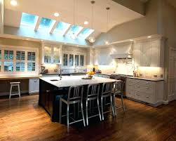 Lighting Options For Vaulted Ceilings Pot Lights In Vaulted Ceilings Theteenline Org