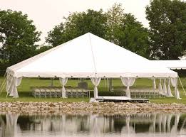 tent rentals prices rainbow party rentals basic tent prices
