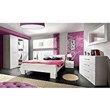 schlafzimmer set weiss suchergebnis auf de für schlafzimmer komplett weiß hochglanz