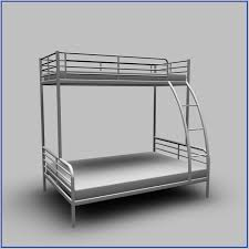 Ikea Bunk Bed Ikea Bunk Bed Hack More Ikea Kura Bunk Bed Before - Ikea uk bunk beds