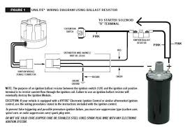 electric choke wiring diagram diagrams wiring diagram schematic