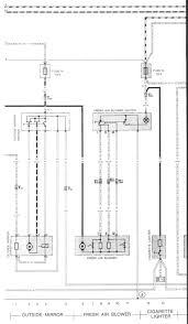 porsche museum plan v12 dyndns org porsche 911 wiring 1982 911sc