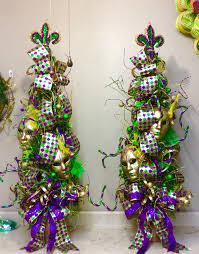mardi gras decorations wholesale mardi gras topiaries mardi gras mardi gras topiary